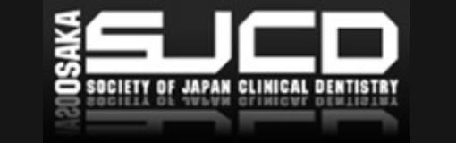 大阪SJCD
